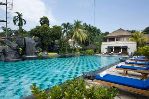 Photo of Country Woods Jakarta