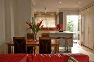 Photo of Boutique Stays Sandyside Villas