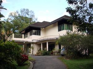 Photo of The Fairview Guesthouse