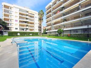 Foto Apartment Fenals Lloret de Mar