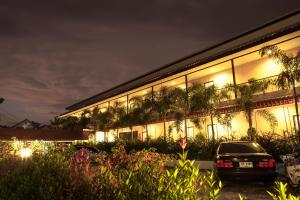 Photo of Phuket Airport Inn