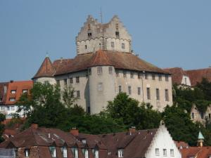 Seehotel OFF, Hotely  Meersburg - big - 38