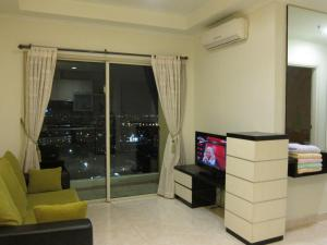 Photo of Aloha Apartment At Moi Kelapa Gading