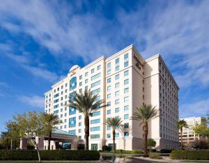 Photo of Residence Inn By Marriott Las Vegas Hughes Center