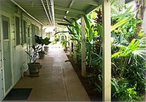 Kauai Palms Hotel - Lihue, HI HI 96766 - Photo Album