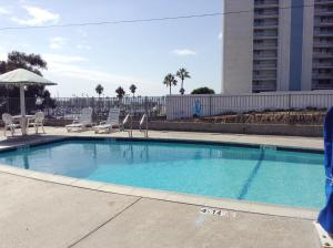 Photo of Days Inn Oceanside Camp Pendleton