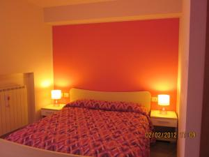 B&B Notte E Dì, Bed and Breakfasts  Spinone Al Lago - big - 4