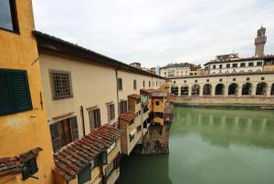 Photo of Florentapartments   Florence City Center