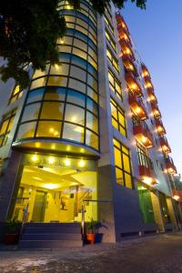 Mookai Suites, Hotels  Male City - big - 1