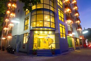Photo of Mookai Suites