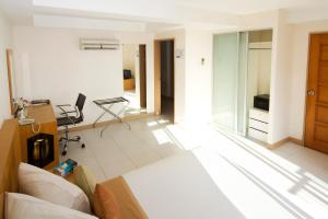 Mookai Suites, Hotels  Male City - big - 8