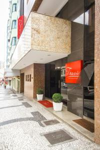 Photo of Trevi Hotel E Business
