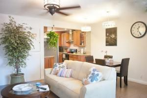 Photo of Pch Long Beach Condo