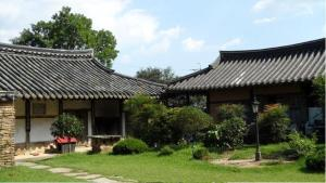 Photo of Choi's Old House