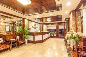 Photo of Bao Khanh Hotel