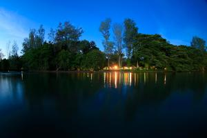 Photo of Walindi Plantation Resort