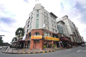Photo of Celyn City Hotel