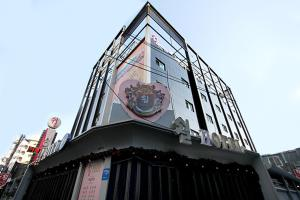Photo of Sheel Hotel Jongno