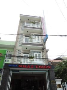 Photo of Nhat Thien Hotel