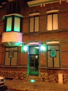 B&B Casa Luna Loft, Bed & Breakfast  Dendermonde - big - 34