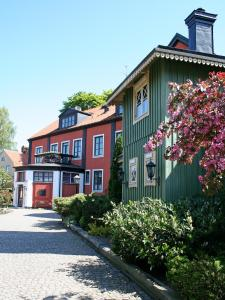 Photo of Slottshotellet