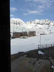 Photo of Altissim Chalets