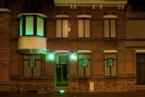 B&B Casa Luna Loft, Bed & Breakfast  Dendermonde - big - 10