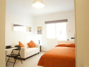 Marbel Apartments Barcelone