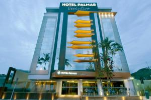 Photo of Hotel Palmas Executivo