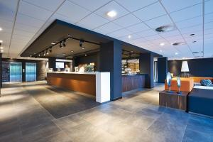 Photo of Postillion Hotel Dordrecht