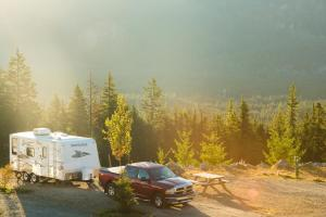 Photo of Whistler Rv Park And Campground