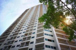 AD Wongamat Condo By Pattaya Capital Property