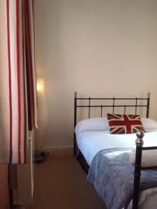 Lace Market Short Stays - Serviced Apartments ( Near Ice Arena). in Nottingham, Nottinghamshire, England