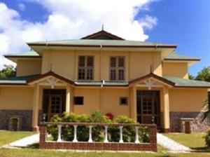 Photo of Villa Cocotier Guest House