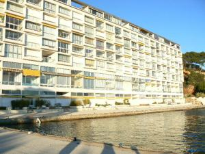 Apartment Athena Port   Gar275