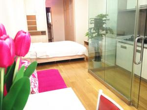 Photo of Lv Xing Apartment