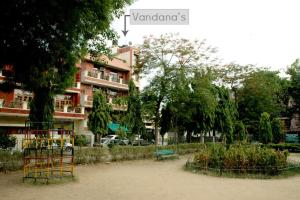 Photo of Vandana's Bed And Breakfast