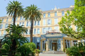 Photo of Hôtel Club Vacanciel Menton