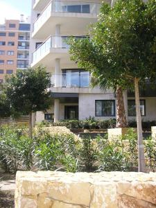 Cala Alta, Apartments  Cala de Finestrat - big - 76