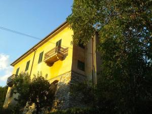 Photo of Locanda Giolica