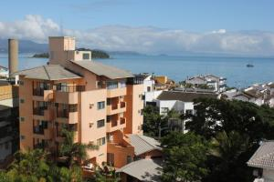 Photo of Hotel & Pousada Sonho Meu