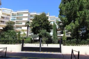 Photo of Appartements De Standing Cannes Centre
