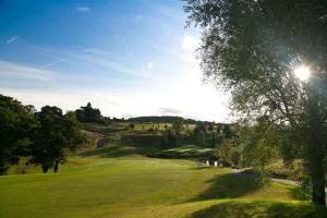 The Celtic Manor Resort - 44 of 53