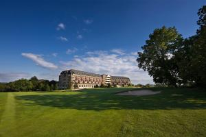 The Celtic Manor Resort - 40 of 53