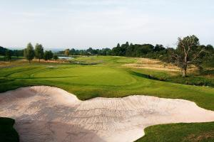 The Celtic Manor Resort - 34 of 53