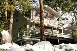 Photo of Near Downtown At Idyllwild By Quiet Creek Vacation Rentals