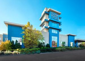 Photo of Four Points By Sheraton Plainview Long Island