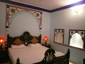 Photo of Bundi Inn   A Heritage Boutique Haveli