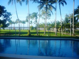 Coral Towers Holiday Suites, Apartmánové hotely  Cairns - big - 59