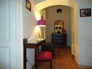 Photo of B&B A Pochi Passi Da